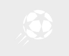 Klarer Auswärtssieg der 1b gegen Hertha Wels