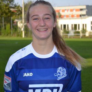 Fellhofer Katharina